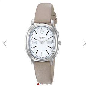 ♠️ Kate Spade Watch ♠️